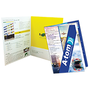 01_WEB_Brochure